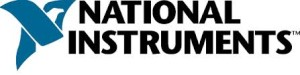 National_Instruments_1