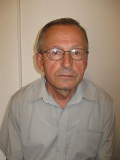 Gheorghe Mihăiţă