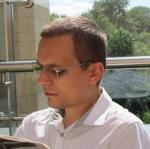 Ovidiu Tulpan