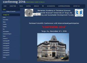 confereng2016