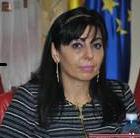 Monica Delia Bîcă