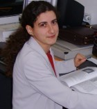 Alina Dincă